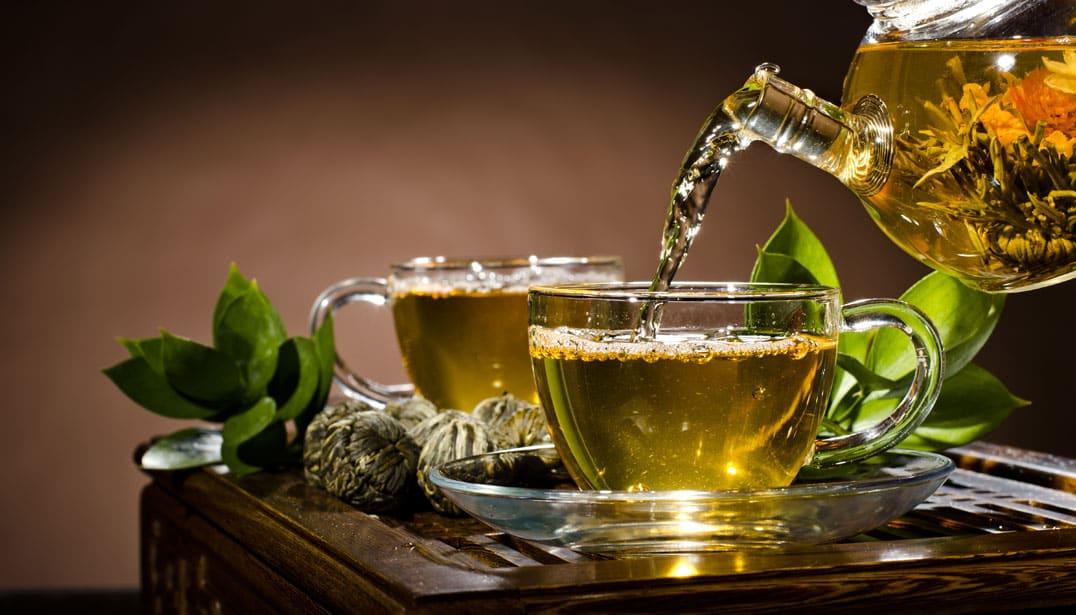 green tea 1076x615