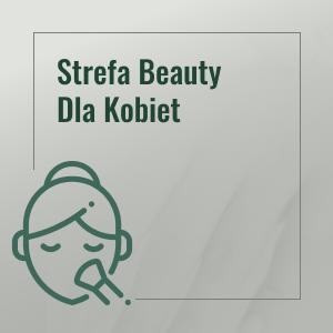 strefa beauty